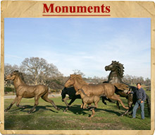 inpagepreview-monuments