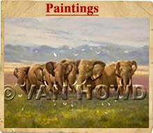 inpagepreview-paintings