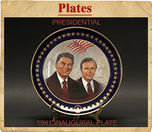 inpagepreview-plates