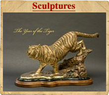 inpagepreview-sculptures
