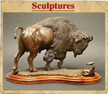 inpagepreview-sculptures02
