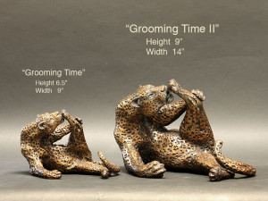 Grooming-Time-1