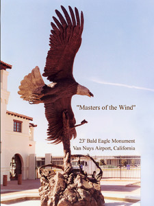 Masters of the Wind