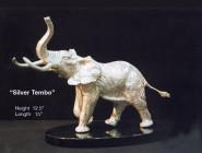 Silver Tembo