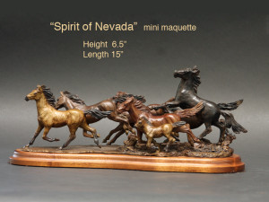 Spirit-of-Nevada-1