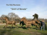 Spirit of Nevada
