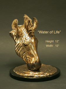 BR100-Water-of-Life-photo