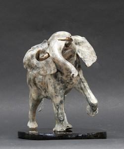 BR100 Tusker#3